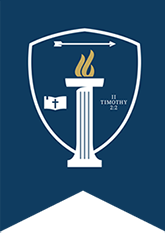 International Baptist College & Seminary Logo