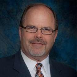 Kevin Schaal