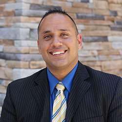 Randy Hernandez