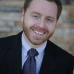 Dr. Michael Bryson