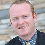 Pastor Nathan Mestler