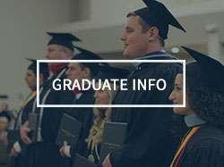 Graduate Information