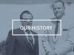 History of IBC