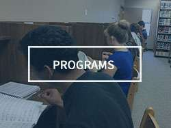 IBC Programs