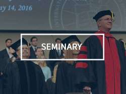 International Baptist Seminary