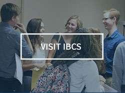 Visit IBCS