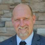 Pastor Daniel Olson