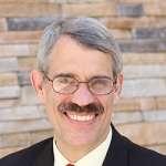 Dr. David Shumate