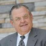 Dr. Jerry Tetreau