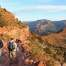 IBCS Grand Canyon Hike